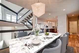 Photo 4: 1130 HAINSTOCK Green SW in Edmonton: Zone 55 House for sale : MLS®# E4253322