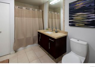 Photo 20: 907 379 Tyee Rd in : VW Victoria West Condo for sale (Victoria West)  : MLS®# 882090