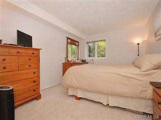 Photo 8: 110 494 Marsett Pl in VICTORIA: SW Royal Oak Condo for sale (Saanich West)  : MLS®# 737106