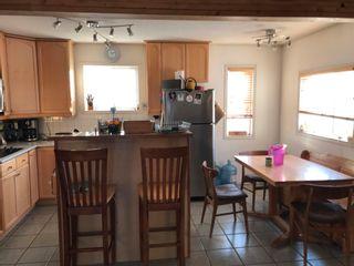 Photo 8: 16388 261 Road in Fort St. John: Fort St. John - Rural E 100th House for sale (Fort St. John (Zone 60))  : MLS®# R2607027