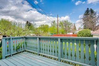 Photo 24: 224 8 AV NE in Calgary: Crescent Heights House for sale : MLS®# C4245594