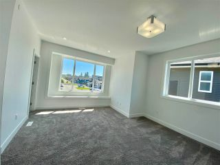"""Photo 18: 8365 BREAKEY Street in Mission: Mission BC House for sale in """"WEST HEIGHTS-WEST OF CEDAR"""" : MLS®# R2583454"""