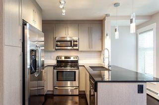 Photo 6: 1310 11 Mahogany Row SE in Calgary: Mahogany Apartment for sale : MLS®# A1093976