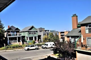 Photo 17: 15 1516 24 Avenue SW in Calgary: Bankview Apartment for sale : MLS®# C4262645
