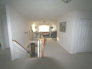 Photo 43: 5976 VLA ROAD in : Chase House for sale (South East)  : MLS®# 135437