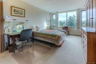 Photo 9: 303 139 Clarence St in VICTORIA: Vi James Bay Condo for sale (Victoria)  : MLS®# 824507