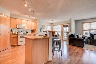 Photo 15: 1057 BARNES Way in Edmonton: Zone 55 House for sale : MLS®# E4237070