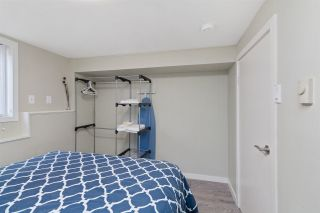 Photo 15: 4726 KILLARNEY Street in Vancouver: Collingwood VE House for sale (Vancouver East)  : MLS®# R2597122