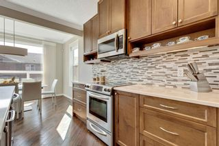 Photo 16: 32 Cougar Ridge Place SW in Calgary: Cougar Ridge Detached for sale : MLS®# A1130851