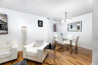 Photo 14: 10611 144 Street in Edmonton: Zone 21 House for sale : MLS®# E4266010
