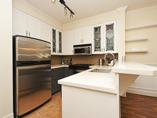 """Photo 9: 1109 4655 VALLEY Drive in Vancouver: Quilchena Condo for sale in """"ALEXANDRA HOUSE"""" (Vancouver West)  : MLS®# R2610032"""