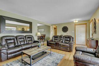Photo 3: 28 Forestview Bay in Regina: Uplands Residential for sale : MLS®# SK854921