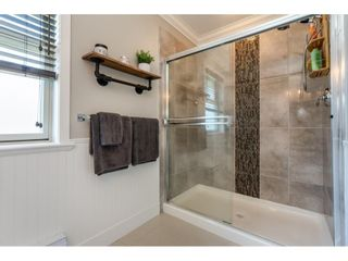 """Photo 21: 71 19525 73 Avenue in Surrey: Clayton Townhouse for sale in """"UPTOWN CLAYTON II"""" (Cloverdale)  : MLS®# R2584120"""