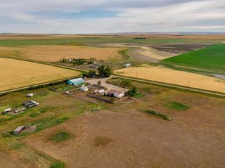 Photo 39: 183082 Range Road 264: Rural Vulcan County Detached for sale : MLS®# A1136426