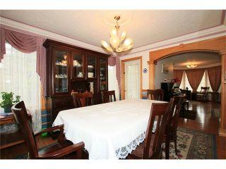 Photo 20: 108 WEST TERRACE Point(e): Cochrane House for sale : MLS®# C4077226