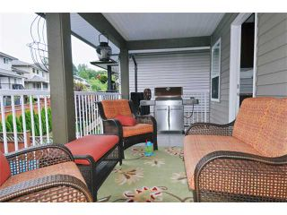 """Photo 9: 11770 238A Street in Maple Ridge: Cottonwood MR House for sale in """"RICHWOOD PARK"""" : MLS®# V901679"""