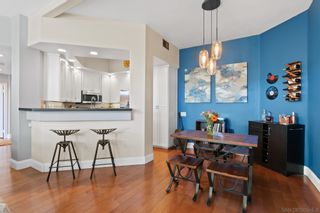 Photo 1: CARMEL MOUNTAIN RANCH Condo for sale : 2 bedrooms : 11274 Provencal Place in San Diego