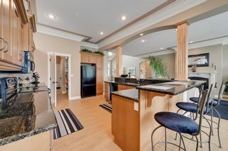 Photo 15: 1521 BLACKMORE Way in Edmonton: Zone 55 House for sale : MLS®# E4249190