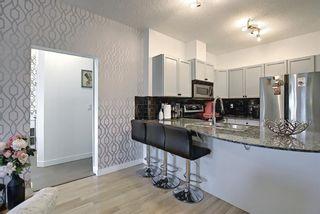 Photo 12: 3404 11811 LAKE FRASER Drive SE in Calgary: Lake Bonavista Apartment for sale : MLS®# A1154486