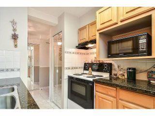 Photo 7: # 1103 6455 WILLINGDON AV in Burnaby: Metrotown Condo for sale (Burnaby South)  : MLS®# V1074601