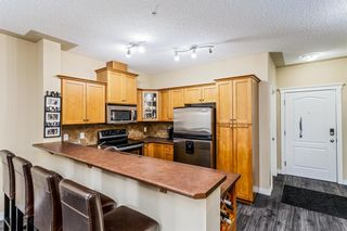 Photo 4: 402 20 Discovery Ridge Close SW in Calgary: Discovery Ridge Apartment for sale : MLS®# A1096409
