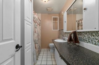 Photo 15: 5213 56 Street: Cold Lake House for sale : MLS®# E4264947