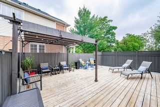 Photo 25:  in Oakville: Palermo West Freehold for sale : MLS®# W5344718