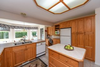 Photo 32: 970 Crown Isle Dr in : CV Crown Isle House for sale (Comox Valley)  : MLS®# 854847