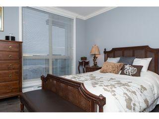 Photo 9: 419 15988 26 AVENUE in Surrey: Grandview Surrey Condo for sale (South Surrey White Rock)  : MLS®# R2131136
