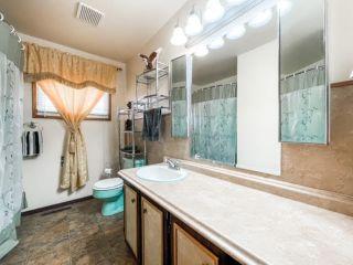 Photo 8: 1353 2 Avenue in Wainwright: Wainwright ` House for sale (MD of Wainwright)  : MLS®# A1103914