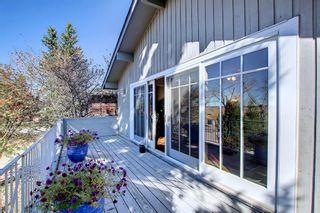 Photo 21: 14308 Parkside Drive SE in Calgary: Parkland Detached for sale : MLS®# A1144542