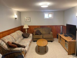 Photo 26: 129 1st in Arborfield: Residential for sale : MLS®# SK855497