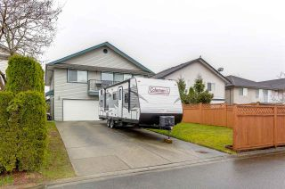 "Photo 20: 11577 240 Street in Maple Ridge: Cottonwood MR House for sale in ""COTTONWOOD"" : MLS®# R2146236"