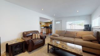 """Photo 4: 3 39768 GOVERNMENT Road in Squamish: Northyards Manufactured Home for sale in """"Three Rivers"""" : MLS®# R2478316"""