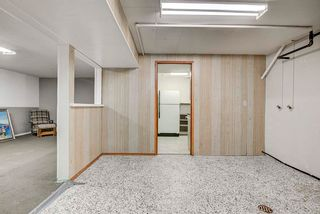 Photo 29: 9703 101A Street: Fort Saskatchewan House for sale : MLS®# E4240196