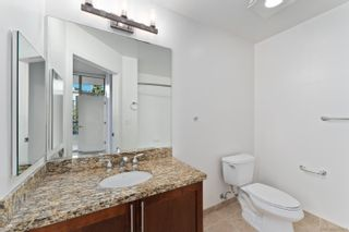 Photo 12: Condo for rent : 2 bedrooms : 253 10th Avenue #321 in San Diego