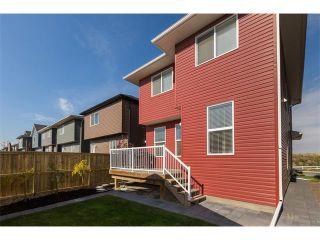 Photo 37: 928 EVANSTON Drive NW in Calgary: Evanston House for sale : MLS®# C4034736