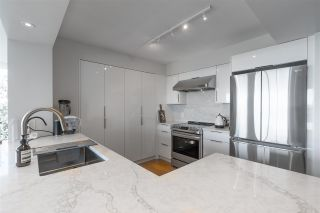 Photo 10: 806 8811 LANSDOWNE ROAD in Richmond: Brighouse Condo for sale : MLS®# R2584789
