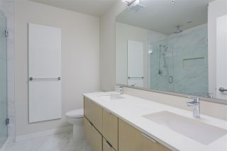 "Photo 13: 122 255 W 1ST Street in North Vancouver: Lower Lonsdale Condo for sale in ""West Quay"" : MLS®# R2515636"