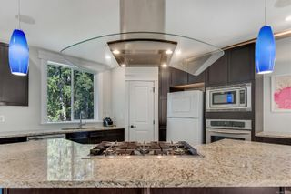 Photo 7: 2094 Longspur Dr in : La Bear Mountain House for sale (Langford)  : MLS®# 872677