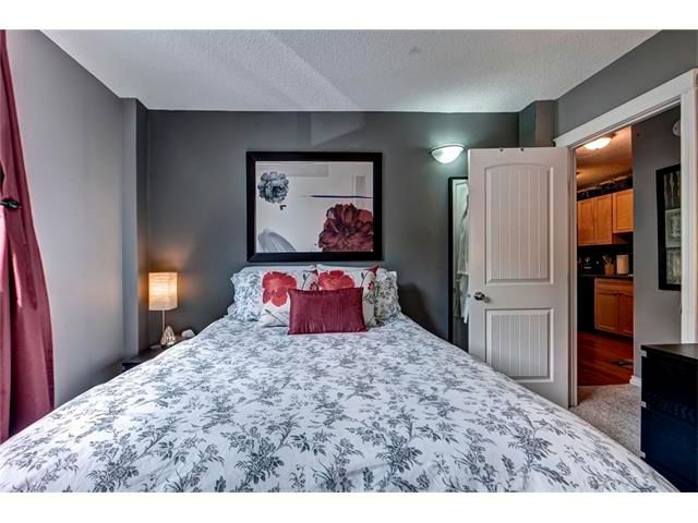 Photo 28: Photos: 203 1312 13 Avenue SW in Calgary: Beltline Condo for sale : MLS®# C4061407
