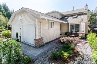 Photo 39: 1497 NORTON Court in North Vancouver: Indian River House for sale : MLS®# R2611766