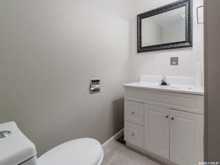 Photo 19: 1627 Vickies Avenue in Saskatoon: Forest Grove Residential for sale : MLS®# SK788003