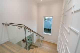 Photo 13: 446 E 11TH STREET in North Vancouver: Central Lonsdale House for sale : MLS®# R2286464