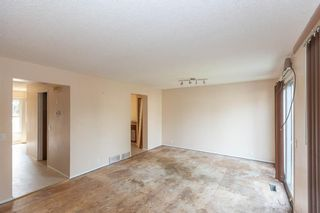 Photo 8: 112 Woodfield Close SW in Calgary: Woodbine Detached for sale : MLS®# A1124428