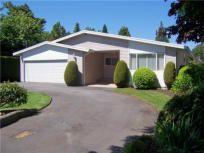 Main Photo: 5173 1ST Avenue in Tsawwassen: House for sale : MLS®# V1067805