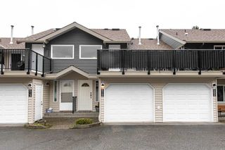 Photo 2: 512 8972 FLEETWOOD Way in Surrey: Fleetwood Tynehead Townhouse for sale : MLS®# R2560671