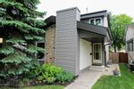 Property Photo: 628 Novavista DR in Winnipeg