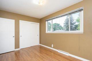 Photo 14: 54 Brisbane Avenue in Winnipeg: West Fort Garry Residential for sale (1Jw)  : MLS®# 202114243