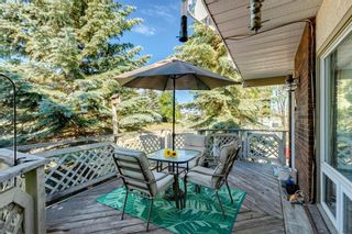Photo 12: 43 A 2 Street: Strathmore Semi Detached for sale : MLS®# A1123746